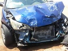 accident-641456__180