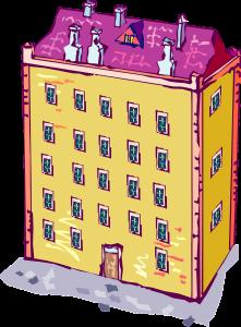 apartment-48821_1280