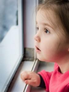child-1146743_1920