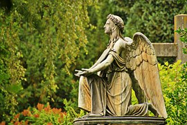 angel-849222__180